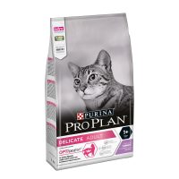 PURINA Pro Plan Cat Adult Delicate