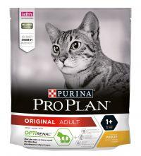 Pro Plan Original Adult Cat