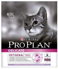 Pro Plan Delicate Turkey