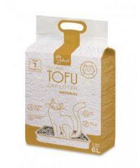 tofu kraikas katėms